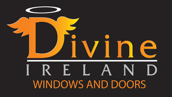 Divine Doors & Windows for Interior Doors, Composite Doors & PVC Windows