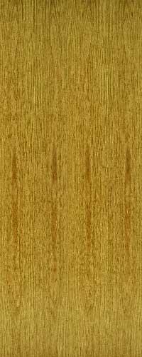 FD30 Oak Fire door – Metric Sizes